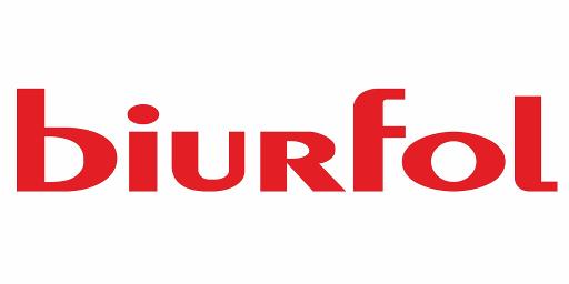 BIURFOL