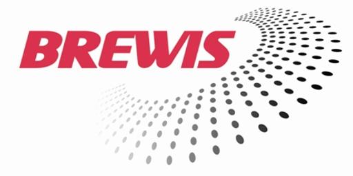 BREWIS
