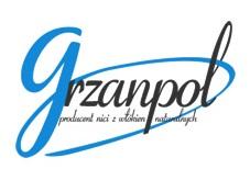 GRZANPOL