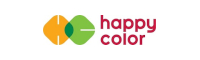 HAPPYCOLOR