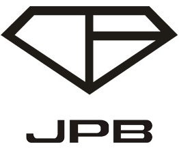 JANPOL BIS