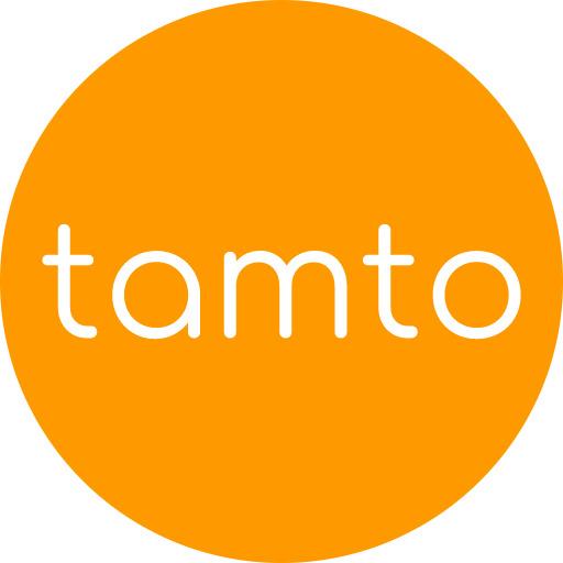 TAMTO