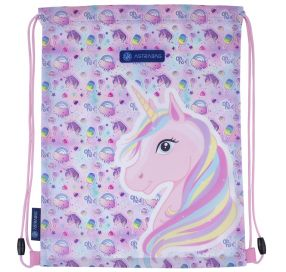 Worek buty AD1 Unicorn 507021004