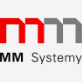 MM Systemy
