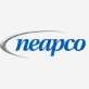 Neapco