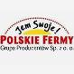 Polskie Fermy